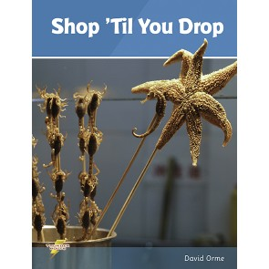 Shop 'Til You Drop