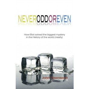 Never Odd or Even