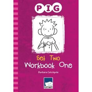 PIG Set 2 Workbook 1