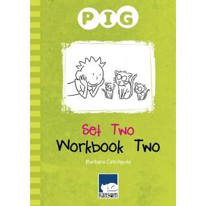 PIG Set 2 Workbook 2