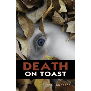 Death on Toast