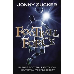 Football Force
