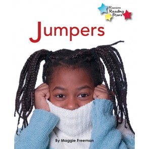Jumpers
