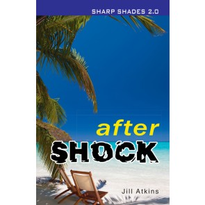 Aftershock  (Sharper Shades)