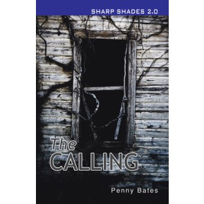 The Calling  (Sharper Shades)