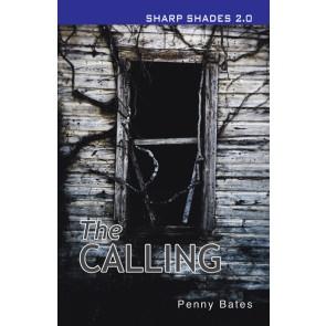 The Calling  (Sharper Shades)