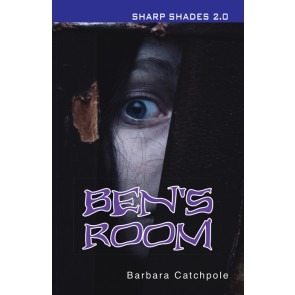 Ben's Room  (Sharp Shades 2.0)