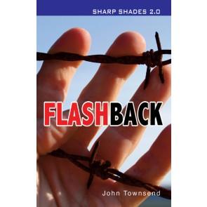 Flashback  (Sharp Shades 2.0)