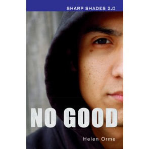 No Good  (Sharp Shades 2.0)