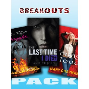 Breakouts  Pack