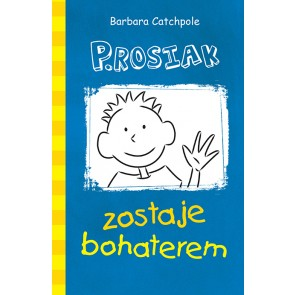 PIG Saves the Day (Polish version)
