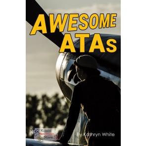 Awesome ATAs
