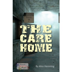 The Care Home