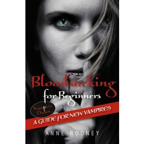 Bloodsucking for Beginners