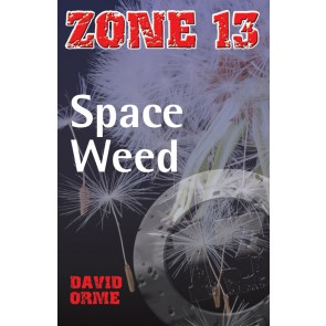 Space Weed