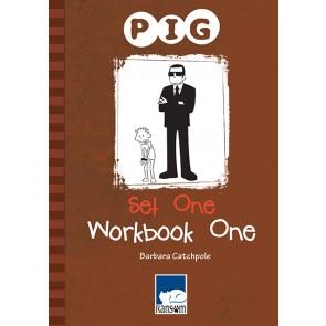 PIG Set 1  Workbook 1