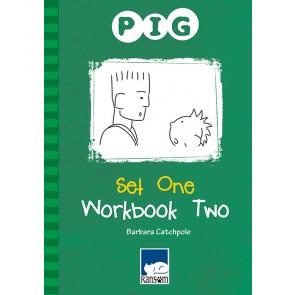 PIG Set 1  Workbook 2
