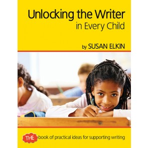 Unlocking The Writer in Every Child
