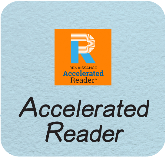 Help for Accelerated Reader