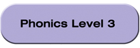 Phonics Level 3